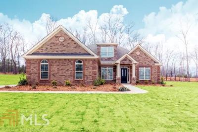 Hampton Single Family Home For Sale: 4605 Cloister Cir