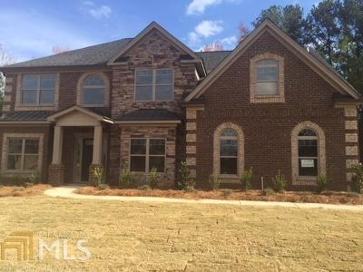 Hampton Single Family Home For Sale: 4525 Cloister Cir