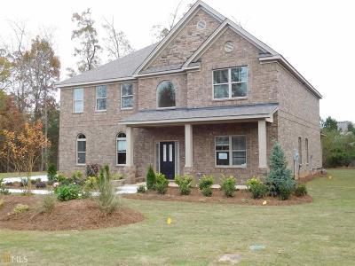 Hampton Single Family Home For Sale: 2117 Hammock Trl