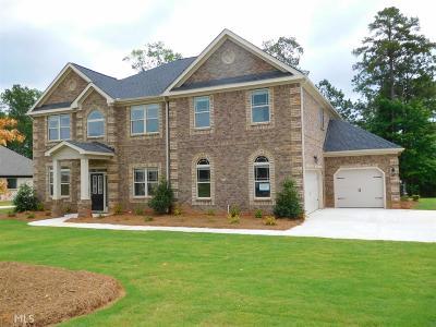 Hampton Single Family Home For Sale: 4513 Cloister Cir