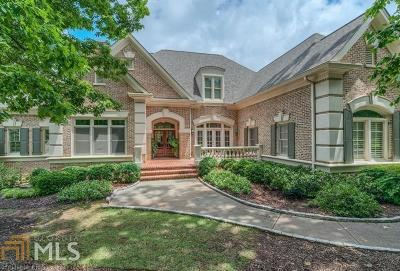 Sugarloaf Country Club Single Family Home For Sale: 2689 Tranquilla Way