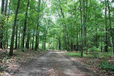 Statham GA Residential Lots & Land For Sale: $59,900