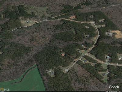 Monticello Residential Lots & Land For Sale: Hidden Creek #8