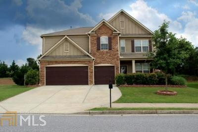 Single Family Home For Sale: 425 Eldridge Dr