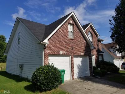 Greystone Single Family Home For Sale: 1211 Old Greystone Ct
