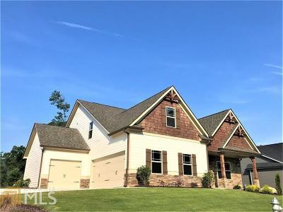 Lake Arrowhead Single Family Home For Sale: 212 Talga Glen