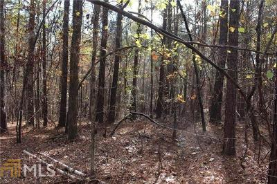 Buford Residential Lots & Land For Sale: 3310 Friendship Rd