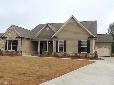 Jefferson Single Family Home For Sale: 3506 River Birchloop #54E