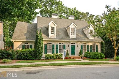 windward Single Family Home For Sale: 5055 Harbour Ridge