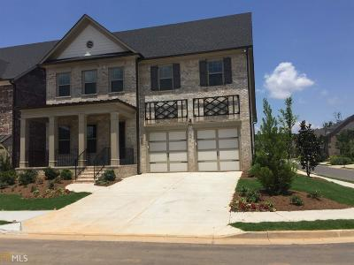 Single Family Home For Sale: 11390 Easthaven Pl