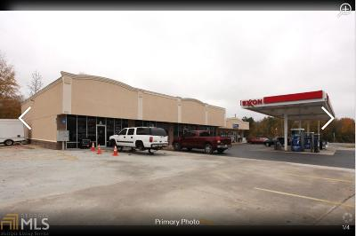 Hampton Commercial Lease For Lease: 1000 Bear Creek Blvd #D
