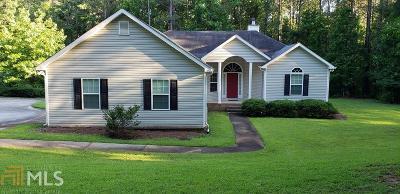 Gordon, Gray, Haddock, Macon Single Family Home For Sale: 118 Rock Creek Dr