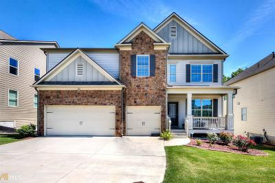 Single Family Home For Sale: 1425 Apple Blossom Dr