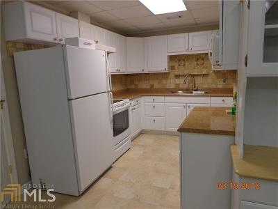 Roswell Rental For Rent: 11225 West Rd