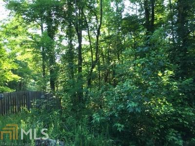 Jefferson Residential Lots & Land Under Contract: 550 Rock Forge Ct