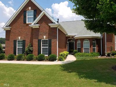 Woodstock Condo/Townhouse For Sale: 201 Claremore
