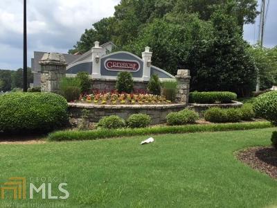 Greystone Single Family Home For Sale: 1354 Kala Dr
