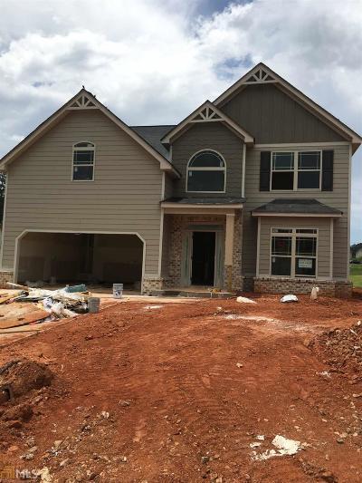 Rex Single Family Home For Sale: 7019 Diamond Dr