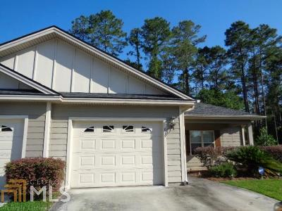 Camden County Rental New: 619 Eagle Blvd