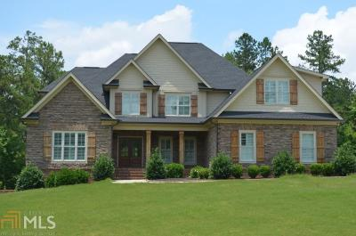 Monroe County Single Family Home New: 102 Forest Overlook #B47