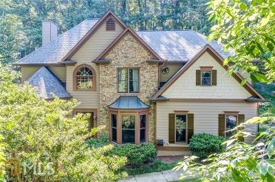 Single Family Home New: 1215 Spring Oak Way