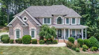 Bishop Single Family Home For Sale: 1031 Acorn Creek Ct