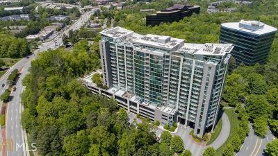 Atlanta Condo/Townhouse New: 3300 Windy Ridge Pkwy #1202