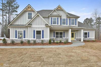 Coweta County Single Family Home For Sale: Northgate Pkwy #170