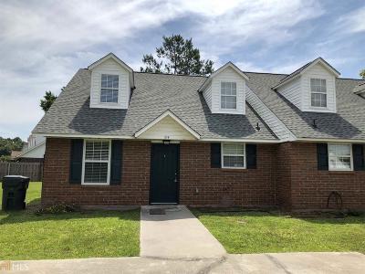 Camden County Rental New: 214 Madison Ave