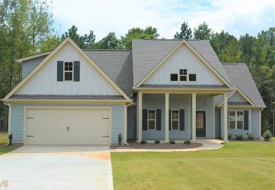 Lagrange GA Single Family Home New: $239,500