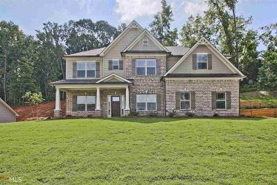 Jefferson Single Family Home For Sale: 2178 George Bush