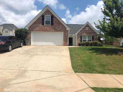 Lagrange GA Single Family Home New: $165,900