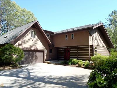 Wesminster, Westminister, Westminster, Westminter Single Family Home For Sale: 130 Hemlock House