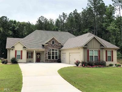 Lagrange GA Single Family Home New: $259,900