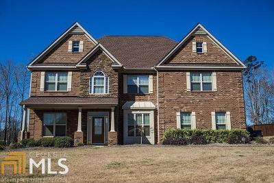Hampton Single Family Home New: 140 Traditions Ln