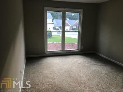 Duluth Single Family Home For Sale: 4750 Fairway View Ct