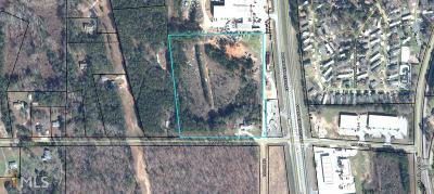 Hampton Commercial For Sale: 116 Malier Rd
