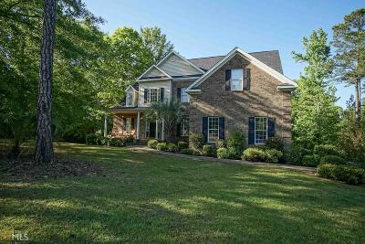 Monroe County Single Family Home New: 313 Renouf Rd