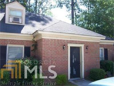 Statesboro GA Rental New: $950