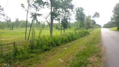 Hampton Residential Lots & Land For Sale: Conkle Rd