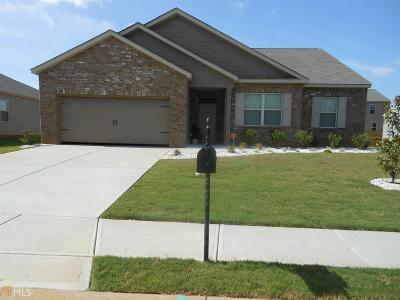 Hampton Single Family Home New: 1988 Osprey Dr