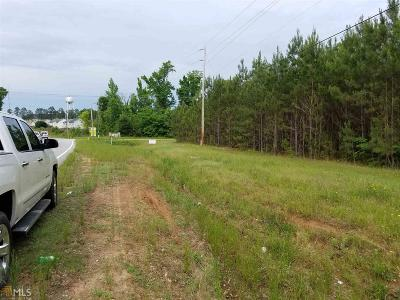Jackson Commercial For Sale: Highway 36