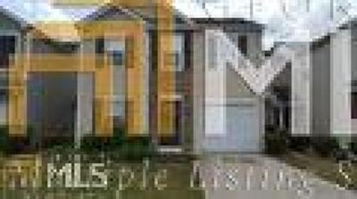 Covington Condo/Townhouse New: 260 Meadowridge Drive