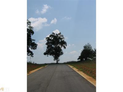 Lagrange Residential Lots & Land For Sale: 110 Bonny Oaks Ln
