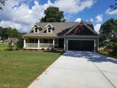 Jefferson Single Family Home For Sale: 1735 Lark #128