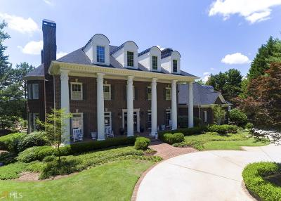 Sugarloaf Country Club Single Family Home For Sale: 2688 Bonar Hall