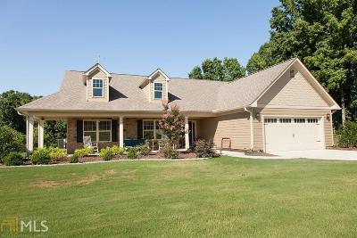 Jefferson Single Family Home For Sale: 825 Katherine Dr