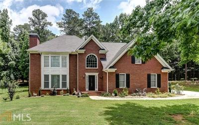 Oxford Single Family Home For Sale