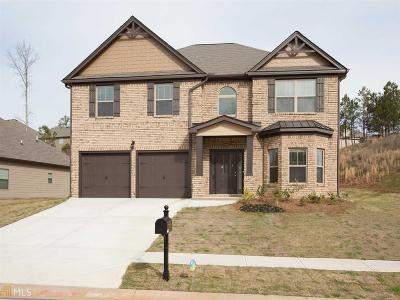 Hampton Single Family Home For Sale: 604 Caledon Way