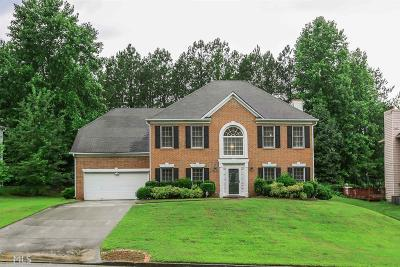 Single Family Home Sold: 3793 Cherry Ridge Blvd